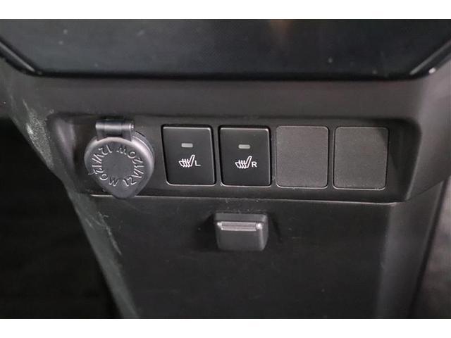 G S 衝突被害軽減ブレーキ 両側電動スライドドア 純正CD スマートキー プッシュ式スタート(8枚目)