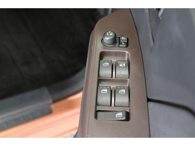G S 衝突被害軽減ブレーキ 両側電動スライドドア 純正CD スマートキー プッシュ式スタート(10枚目)