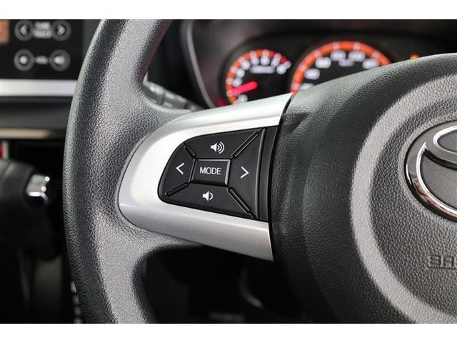 G S 衝突被害軽減ブレーキ 両側電動スライドドア 純正CD スマートキー プッシュ式スタート(12枚目)
