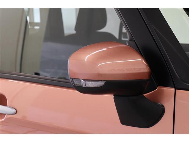 G S 衝突被害軽減ブレーキ 両側電動スライドドア 純正CD スマートキー プッシュ式スタート(16枚目)