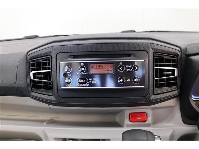X SAIII 衝突被害軽減ブレーキ キーレスエントリー 横滑り防止装置 衝突安全ボディ 衝突防止システム LEDヘッドランプ クリアランスソナー アイドリングストップ ABS エアバッグ エアコン(5枚目)