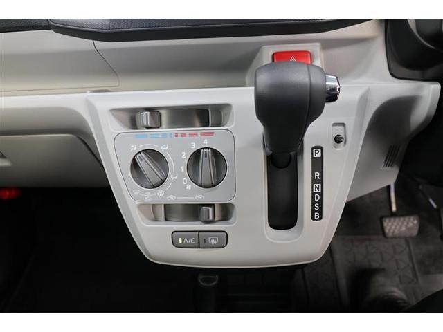 X SAIII 衝突被害軽減ブレーキ キーレスエントリー 横滑り防止装置 衝突安全ボディ 衝突防止システム LEDヘッドランプ クリアランスソナー アイドリングストップ ABS エアバッグ エアコン(6枚目)