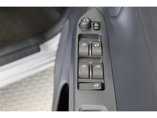 X SAIII 衝突被害軽減ブレーキ キーレスエントリー 横滑り防止装置 衝突安全ボディ 衝突防止システム LEDヘッドランプ クリアランスソナー アイドリングストップ ABS エアバッグ エアコン(8枚目)