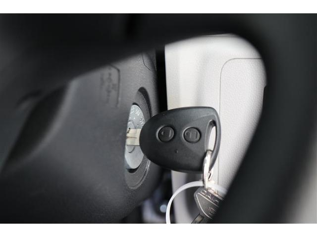 X SAIII 衝突被害軽減ブレーキ キーレスエントリー 横滑り防止装置 衝突安全ボディ 衝突防止システム LEDヘッドランプ クリアランスソナー アイドリングストップ ABS エアバッグ エアコン(9枚目)