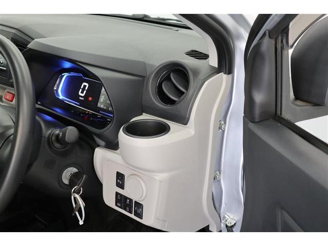 X SAIII 衝突被害軽減ブレーキ キーレスエントリー 横滑り防止装置 衝突安全ボディ 衝突防止システム LEDヘッドランプ クリアランスソナー アイドリングストップ ABS エアバッグ エアコン(10枚目)