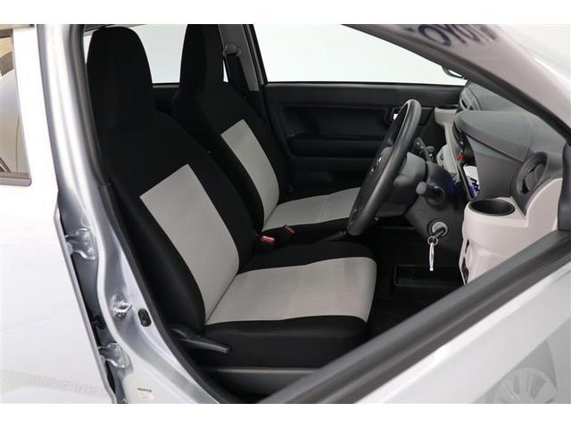 X SAIII 衝突被害軽減ブレーキ キーレスエントリー 横滑り防止装置 衝突安全ボディ 衝突防止システム LEDヘッドランプ クリアランスソナー アイドリングストップ ABS エアバッグ エアコン(12枚目)