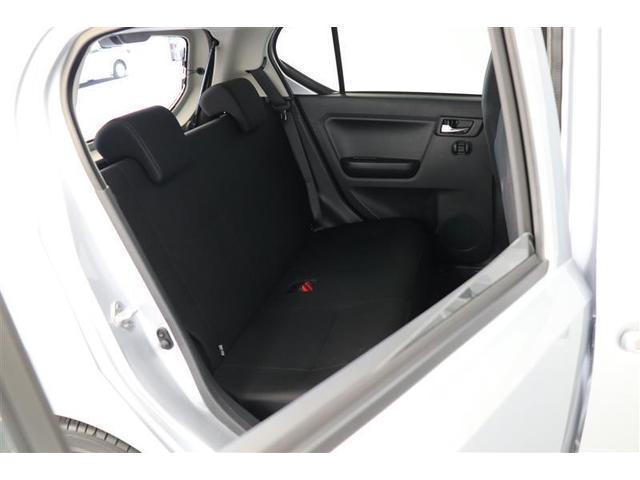X SAIII 衝突被害軽減ブレーキ キーレスエントリー 横滑り防止装置 衝突安全ボディ 衝突防止システム LEDヘッドランプ クリアランスソナー アイドリングストップ ABS エアバッグ エアコン(13枚目)