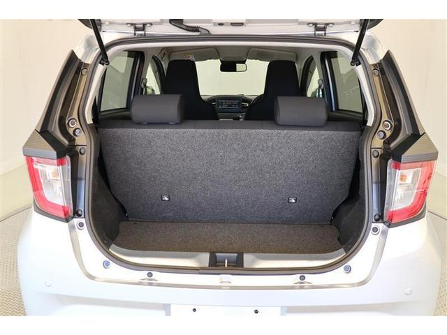 X SAIII 衝突被害軽減ブレーキ キーレスエントリー 横滑り防止装置 衝突安全ボディ 衝突防止システム LEDヘッドランプ クリアランスソナー アイドリングストップ ABS エアバッグ エアコン(14枚目)