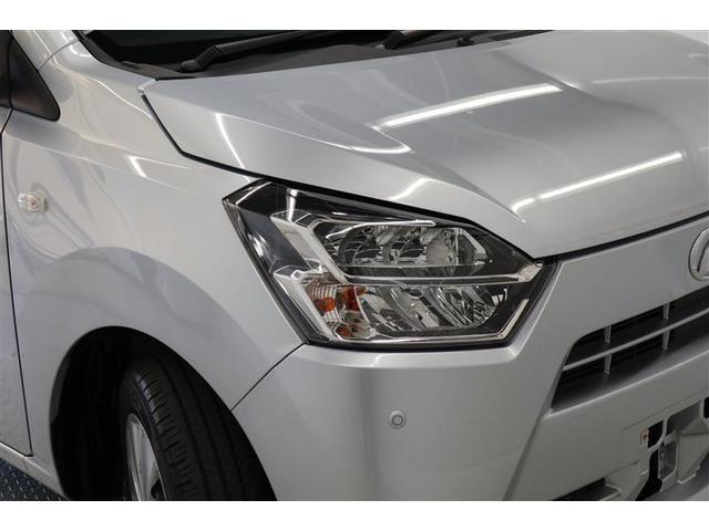 X SAIII 衝突被害軽減ブレーキ キーレスエントリー 横滑り防止装置 衝突安全ボディ 衝突防止システム LEDヘッドランプ クリアランスソナー アイドリングストップ ABS エアバッグ エアコン(15枚目)