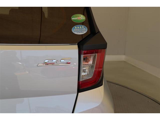 X SAIII 衝突被害軽減ブレーキ キーレスエントリー 横滑り防止装置 衝突安全ボディ 衝突防止システム LEDヘッドランプ クリアランスソナー アイドリングストップ ABS エアバッグ エアコン(16枚目)