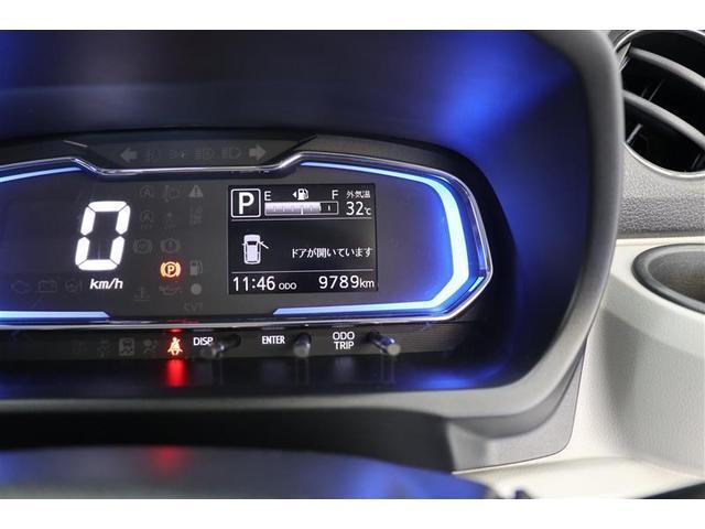 X SAIII 衝突被害軽減ブレーキ キーレスエントリー 横滑り防止装置 衝突安全ボディ 衝突防止システム LEDヘッドランプ クリアランスソナー アイドリングストップ ABS エアバッグ エアコン(19枚目)