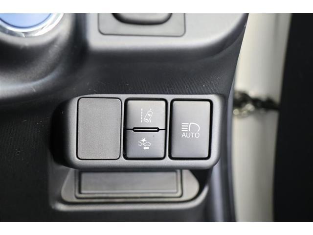 S 衝突被害軽減ブレーキ 純正SDナビ バックモニター ETC スマートキー プッシュ式スタート(9枚目)