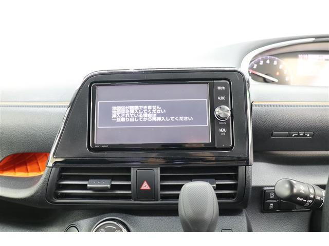 X 衝突被害軽減ブレーキ 純正SDナビ バックモニター フルセグ 純正ドライブレコーダー ETC キーレス(5枚目)