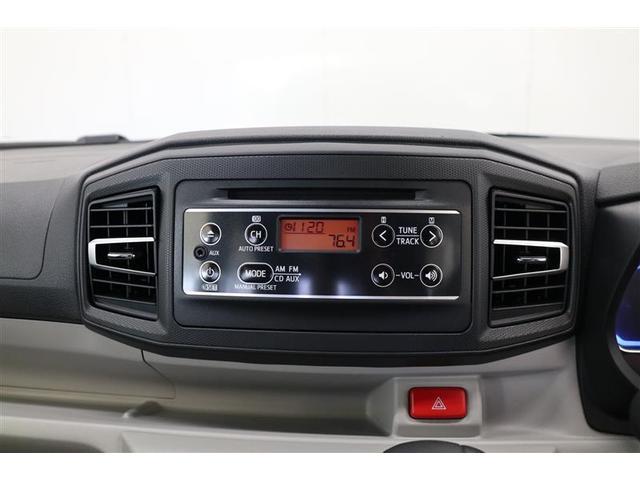 X SAIII 衝突被害軽減ブレーキ LEDライト 純正CD キーレス 盗難防止システム 横滑り防止装置 ミュージックプレイヤー接続可 衝突安全ボディ クリアランスソナー アイドリングストップ ABS エアバッグ(5枚目)