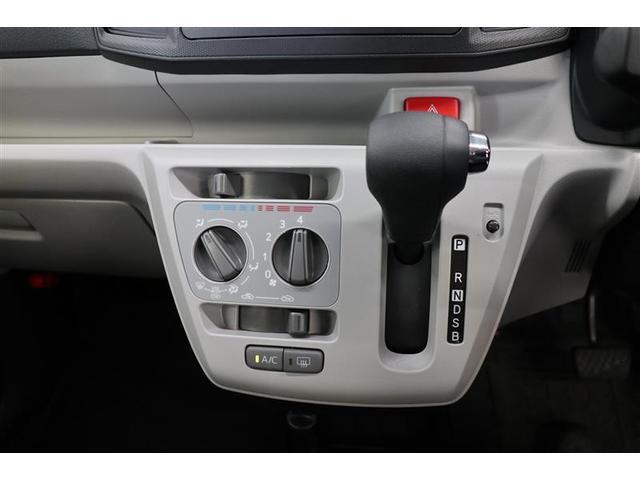 X SAIII 衝突被害軽減ブレーキ LEDライト 純正CD キーレス 盗難防止システム 横滑り防止装置 ミュージックプレイヤー接続可 衝突安全ボディ クリアランスソナー アイドリングストップ ABS エアバッグ(6枚目)