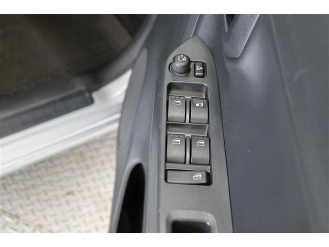 X SAIII 衝突被害軽減ブレーキ LEDライト 純正CD キーレス 盗難防止システム 横滑り防止装置 ミュージックプレイヤー接続可 衝突安全ボディ クリアランスソナー アイドリングストップ ABS エアバッグ(8枚目)