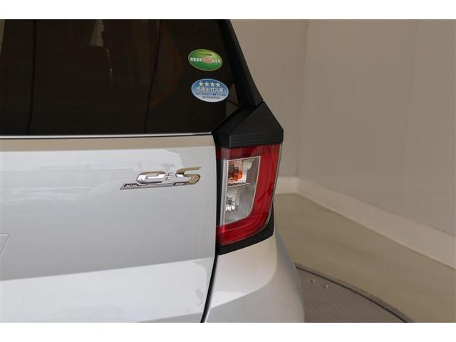X SAIII 衝突被害軽減ブレーキ LEDライト 純正CD キーレス 盗難防止システム 横滑り防止装置 ミュージックプレイヤー接続可 衝突安全ボディ クリアランスソナー アイドリングストップ ABS エアバッグ(16枚目)