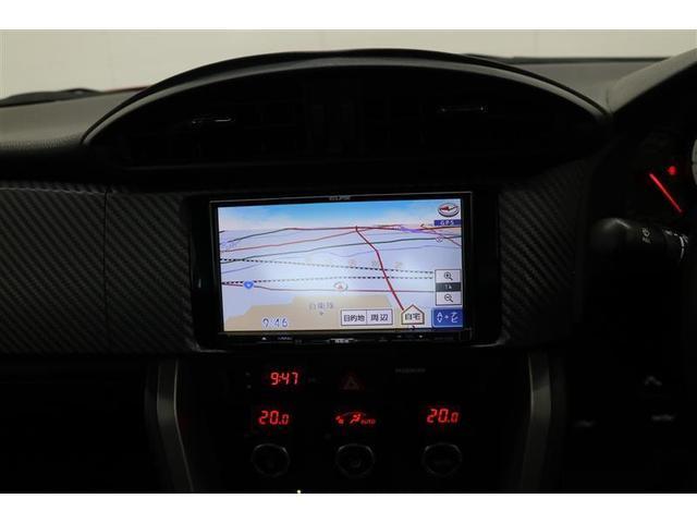 GT 社外SDナビ バックカメラ フルセグ ETC HIDライト スマートキー プッシュ式スタート(5枚目)