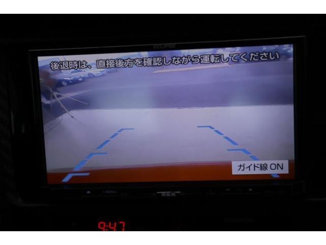 GT 社外SDナビ バックカメラ フルセグ ETC HIDライト スマートキー プッシュ式スタート(6枚目)