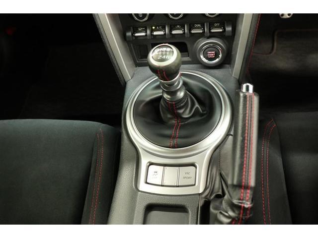 GT 社外SDナビ バックカメラ フルセグ ETC HIDライト スマートキー プッシュ式スタート(8枚目)