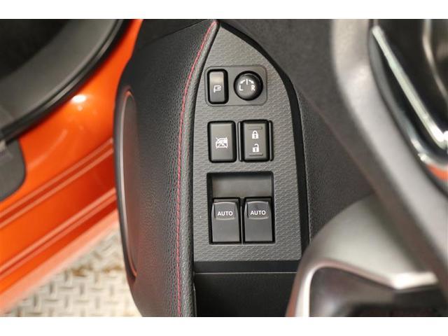 GT 社外SDナビ バックカメラ フルセグ ETC HIDライト スマートキー プッシュ式スタート(11枚目)