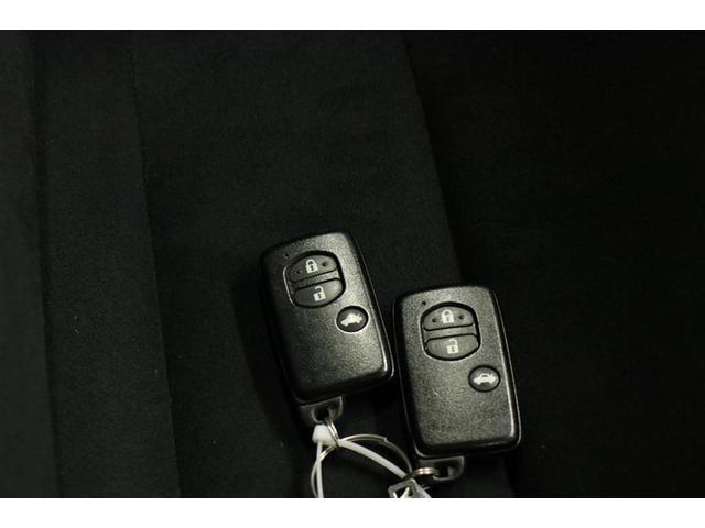 GT 社外SDナビ バックカメラ フルセグ ETC HIDライト スマートキー プッシュ式スタート(12枚目)