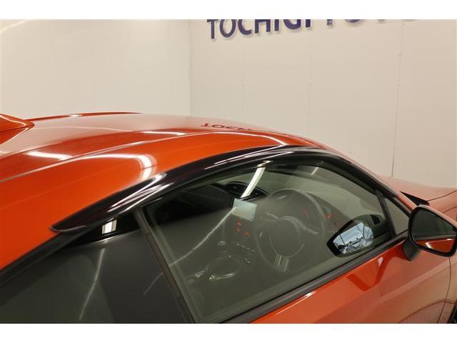 GT 社外SDナビ バックカメラ フルセグ ETC HIDライト スマートキー プッシュ式スタート(16枚目)