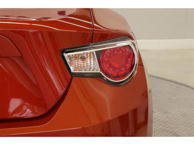 GT 社外SDナビ バックカメラ フルセグ ETC HIDライト スマートキー プッシュ式スタート(22枚目)