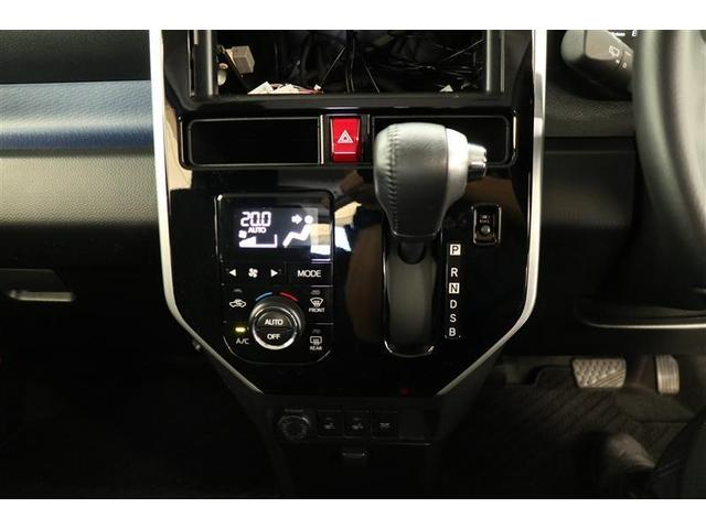 カスタムG 衝突被害軽減ブレーキ 両側電動スライドドア LEDライト 純正アルミ ワンオーナー車 スマートキー プッシュ式スタート(5枚目)