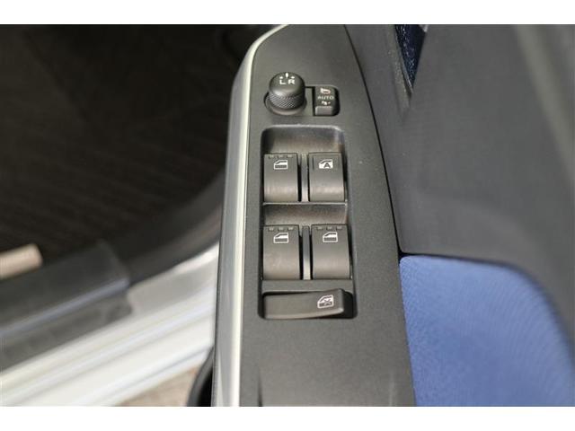 カスタムG 衝突被害軽減ブレーキ 両側電動スライドドア LEDライト 純正アルミ ワンオーナー車 スマートキー プッシュ式スタート(9枚目)