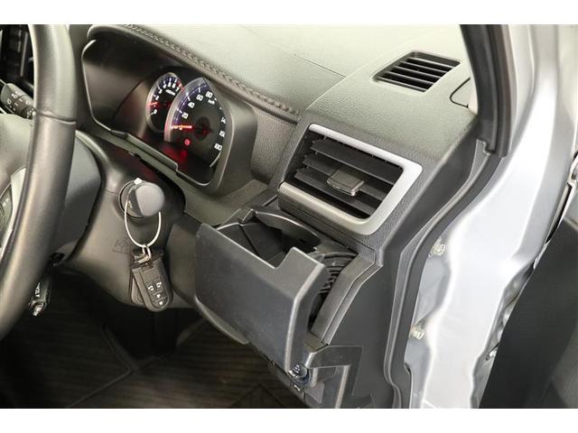 カスタムG 衝突被害軽減ブレーキ 両側電動スライドドア LEDライト 純正アルミ ワンオーナー車 スマートキー プッシュ式スタート(10枚目)