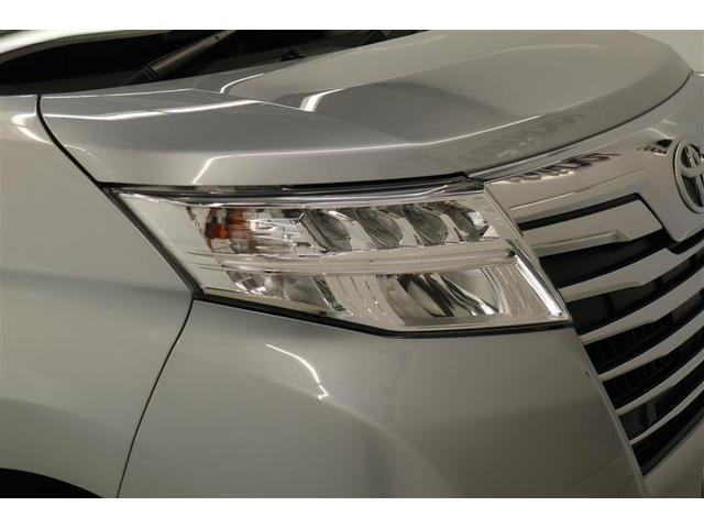 カスタムG 衝突被害軽減ブレーキ 両側電動スライドドア LEDライト 純正アルミ ワンオーナー車 スマートキー プッシュ式スタート(15枚目)
