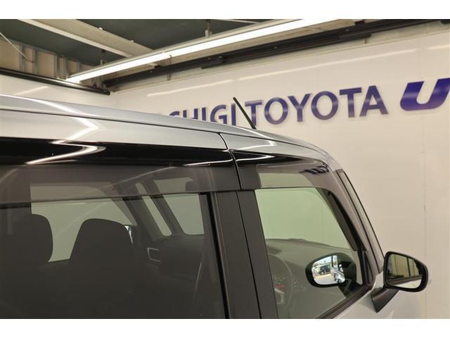 カスタムG 衝突被害軽減ブレーキ 両側電動スライドドア LEDライト 純正アルミ ワンオーナー車 スマートキー プッシュ式スタート(16枚目)