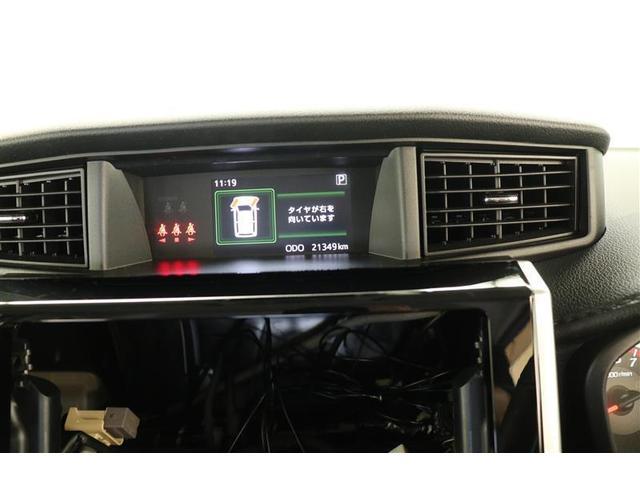 カスタムG 衝突被害軽減ブレーキ 両側電動スライドドア LEDライト 純正アルミ ワンオーナー車 スマートキー プッシュ式スタート(19枚目)