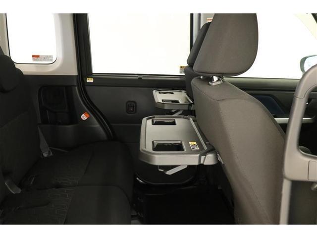 カスタムG 衝突被害軽減ブレーキ 両側電動スライドドア LEDライト 純正アルミ ワンオーナー車 スマートキー プッシュ式スタート(21枚目)