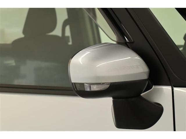 カスタムG 衝突被害軽減ブレーキ 両側電動スライドドア LEDライト 純正アルミ ワンオーナー車 スマートキー プッシュ式スタート(22枚目)