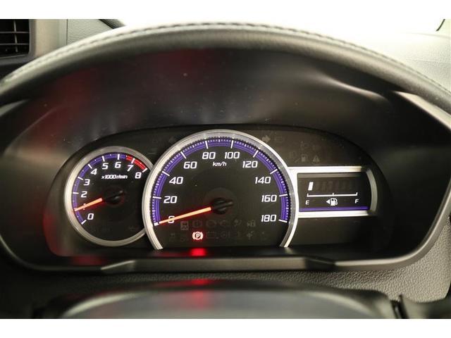 カスタムG 衝突被害軽減ブレーキ 両側電動スライドドア LEDライト 純正アルミ ワンオーナー車 スマートキー プッシュ式スタート(23枚目)