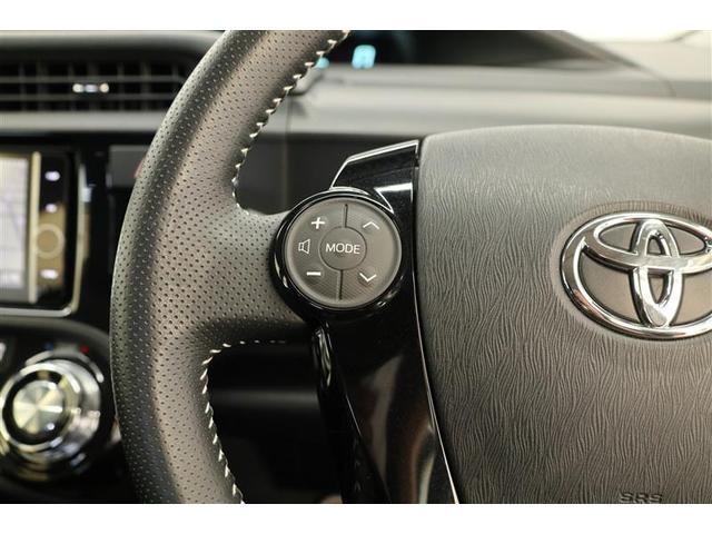 G G's 純正HDDナビ バックモニター フルセグ シートヒーター 純正アルミ ワンオーナー車 スマートキー プッシュ式スタート(9枚目)