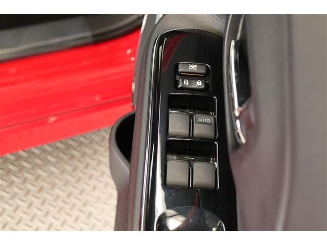 G G's 純正HDDナビ バックモニター フルセグ シートヒーター 純正アルミ ワンオーナー車 スマートキー プッシュ式スタート(10枚目)