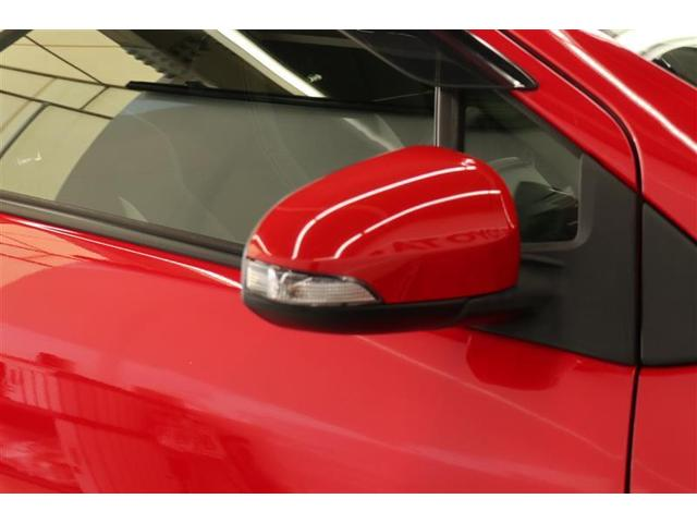 G G's 純正HDDナビ バックモニター フルセグ シートヒーター 純正アルミ ワンオーナー車 スマートキー プッシュ式スタート(16枚目)