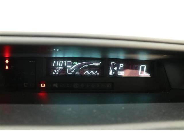 G G's 純正HDDナビ バックモニター フルセグ シートヒーター 純正アルミ ワンオーナー車 スマートキー プッシュ式スタート(19枚目)