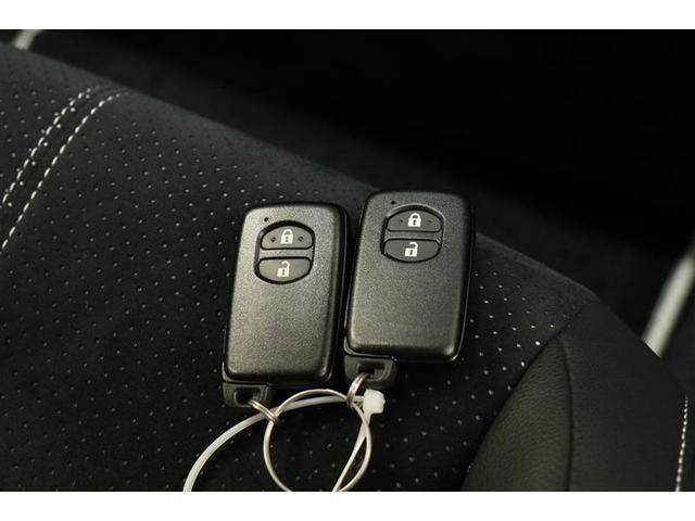 G G's 純正HDDナビ バックモニター フルセグ シートヒーター 純正アルミ ワンオーナー車 スマートキー プッシュ式スタート(24枚目)