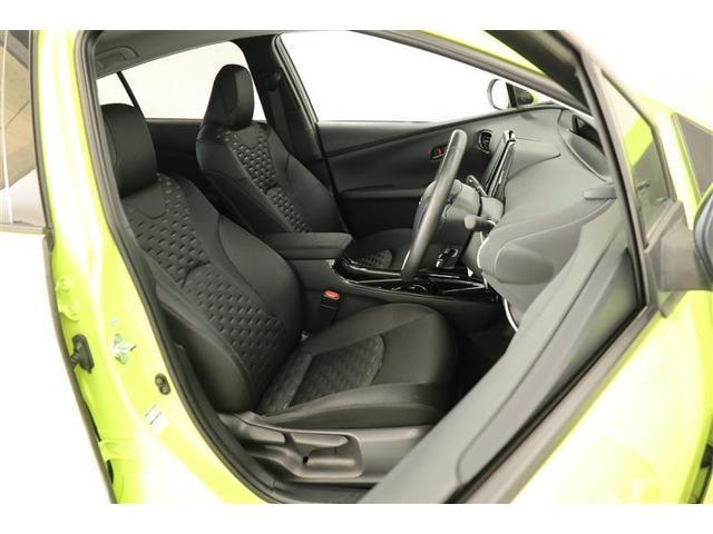 S 衝突被害軽減ブレーキ メーカーナビ バックモニター フルセグ LEDライト 純正アルミ シートヒーター(13枚目)
