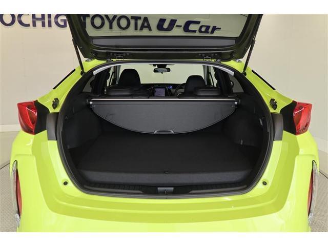 S 衝突被害軽減ブレーキ メーカーナビ バックモニター フルセグ LEDライト 純正アルミ シートヒーター(15枚目)
