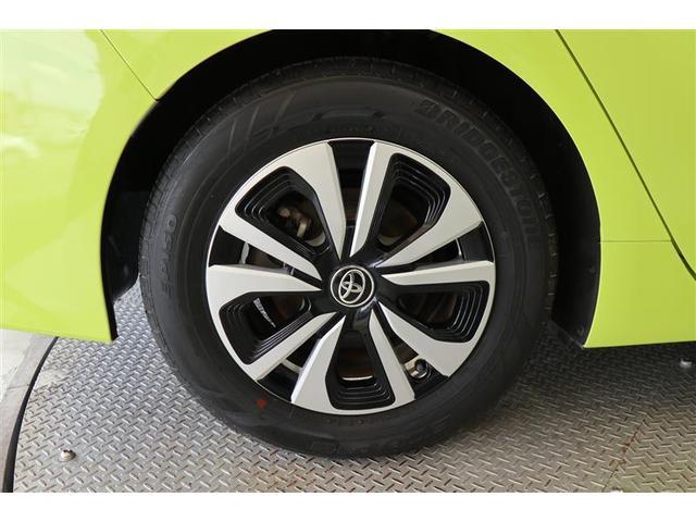 S 衝突被害軽減ブレーキ メーカーナビ バックモニター フルセグ LEDライト 純正アルミ シートヒーター(17枚目)