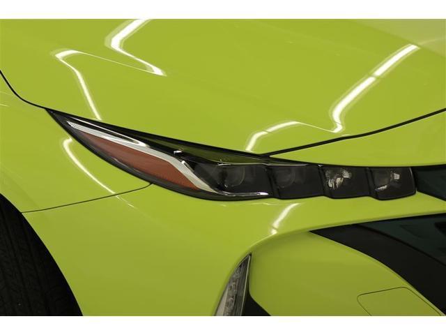 S 衝突被害軽減ブレーキ メーカーナビ バックモニター フルセグ LEDライト 純正アルミ シートヒーター(21枚目)