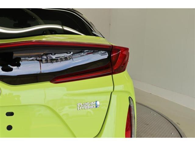 S 衝突被害軽減ブレーキ メーカーナビ バックモニター フルセグ LEDライト 純正アルミ シートヒーター(22枚目)