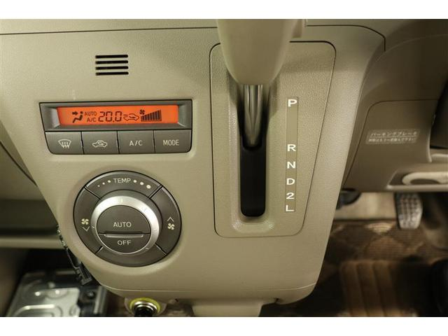 カスタムターボRSリミテッド 純正SDナビ ワンセグ 左リヤ電動スライドドア HIDライト ETC 純正アルミ キーレス(6枚目)
