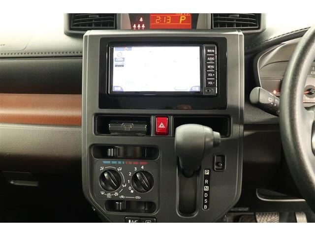 X S 衝突被害軽減ブレーキ 純正SDナビ バックモニター ワンセグ ドライブレコーダー シートヒーター ワンオーナー車 左リヤ電動スライドドア スマートキー プッシュ式スタート(5枚目)