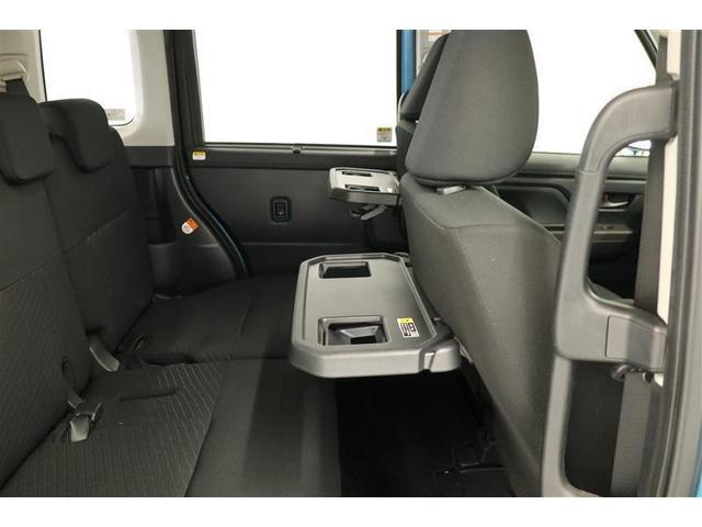 X S 衝突被害軽減ブレーキ 純正SDナビ バックモニター ワンセグ ドライブレコーダー シートヒーター ワンオーナー車 左リヤ電動スライドドア スマートキー プッシュ式スタート(12枚目)